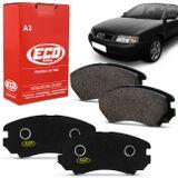 Pastilha-de-Freio-Dianteira-Audi-A3-1.9-Tdi-1996-em-Diante-Modelo-Teves-ECO1034-Ecopads-connectparts---1-