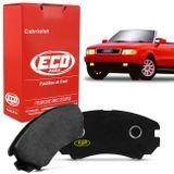 Pastilha-de-Freio-Dianteira-Audi-Audi-Cabriolet-1994-a-1996-Modelo-Girling-ECO1252-Ecopads-connectparts---1-