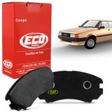 Pastilha-de-Freio-Dianteira-Audi-Coupe-1.8-2.0-2.2-2.3-1980-a-1988-Modelo-Girling-ECO1252-Ecopads-connectparts---1-