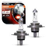 Lampada-linha-silverstar-H4-3200K-par-60w-55w-connectparts--1-