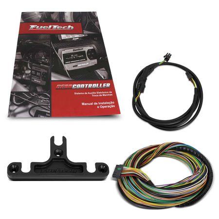 GearController-FuelTech-Troca-de-Marchas-Connect-Parts--3-