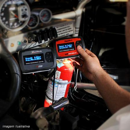 GearController-FuelTech-Troca-de-Marchas-Connect-Parts--4-