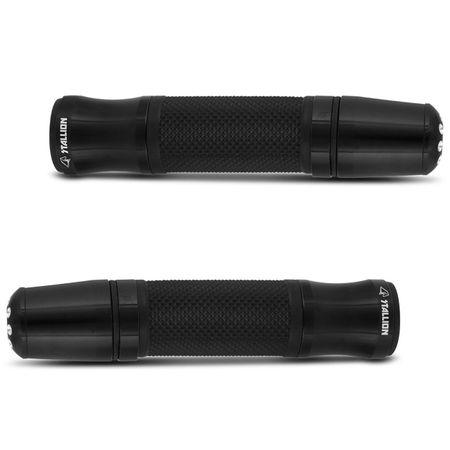 Manopla-Aluminio-Com-Peso-Esportiva-Preta-connectparts---1-