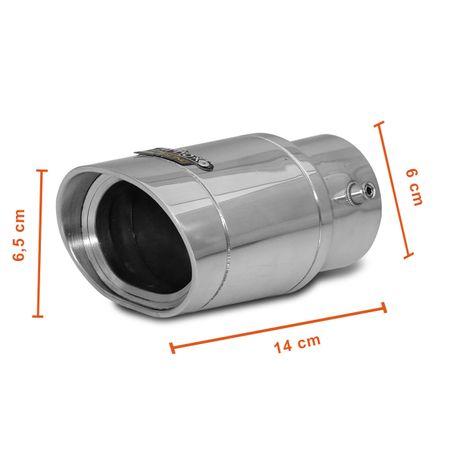 Ponteira-Elite-Oval-Aluminio-CONNECTPARTS---2-
