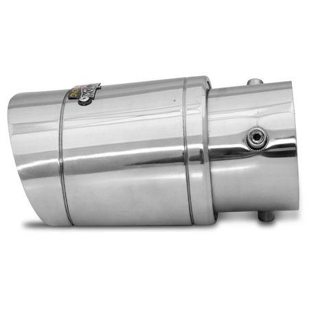 Ponteira-Elite-Oval-Aluminio-CONNECTPARTS---3-