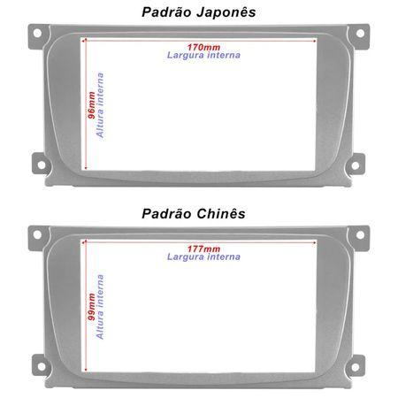 Moldura-Painel-2-Din-Japones-Chines-Mercedes-Sprinter-2013-A-2018-Preto-CONNECTPARTS---5-