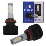 Par-Lampadas-Ultraled-S11-H8-6000K-12V-35W-4000LM-Efeito-Xenon-Carro-e-Moto-CONNECTPARTS---1-