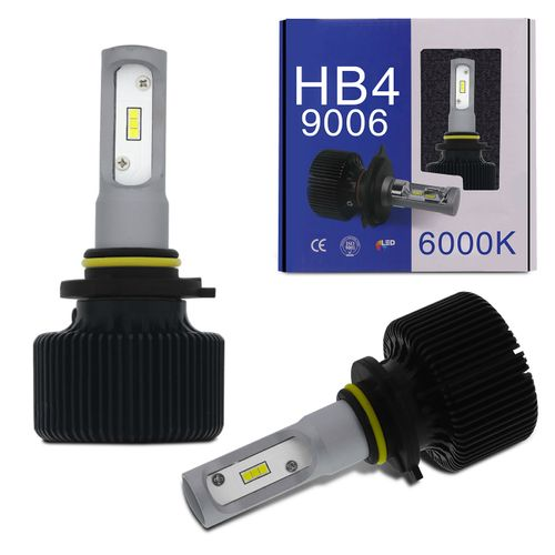 Par-Lampadas-Ultraled-S11-9006-HB4-6000K-12V-35W-4000LM-Efeito-Xenon-Carro-e-Moto-CONNECTPARTS---1-