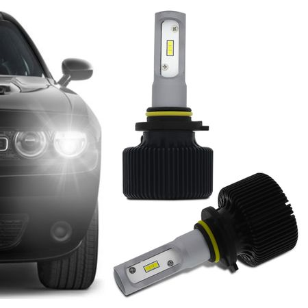 Par-Lampadas-Ultraled-S11-9006-HB4-6000K-12V-35W-4000LM-Efeito-Xenon-Carro-e-Moto-CONNECTPARTS---2-