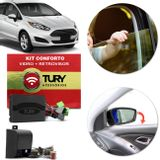 Kit-Modulo-Conforto-Vidro-Retrovisor-Eletrico-New-Fiesta-2011-a-2012-Antiesmagamento-Tilt-Down-Tury-connectparts---1-