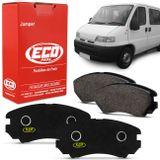 Pastilha-de-Freio-Traseira-Citroen-Jumper-27-31-35-2.8-2001-a-2004-Modelo-Bosch-ECO1325-Ecopads-connectparts---1-