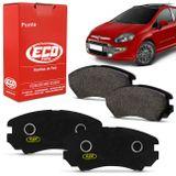 Pastilha-de-Freio-Traseira-Fiat-Punto-1.8-1.4-Tjet-2009-em-Diante-Modelo-Girling-ECO1482-Ecopads-connectparts---1-