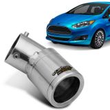 Ponteira-de-Escapamento-Carbox-Racing-New-Fiesta-2011-a-2019-Elite-Angular-Redondo-Aluminio-Polido-connectparts---1-