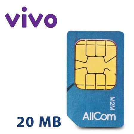 Servico-De-Gestao-De-Conectividade-Plano-Anual-De-Servico-Sim-CardVIVO2012-connectparts--2-