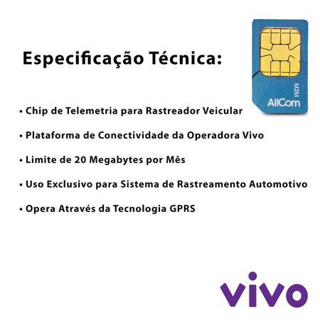 Servico-De-Gestao-De-Conectividade-Plano-Anual-De-Servico-Sim-CardVIVO2012-connectparts--3-
