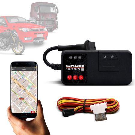 Rastreador-Automotivo-Shutt-Smart-Track-One-Mini-Bloqueador-de-motor-Localizador-Veicular-connectparts--1-