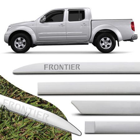 Jogo-de-Friso-Lateral-Frontier-13-a-15-Prata-Breeze-Modelo-Facao-connectparts---1-
