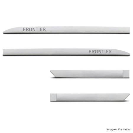 Jogo-de-Friso-Lateral-Frontier-13-a-15-Prata-Breeze-Modelo-Facao-connectparts---2-