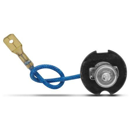 Lampada-Halogena-Tech-One-para-Caminhao-H3-3000K-70W-24V-Para-Aplicacao-em-Farol-connectparts---2-
