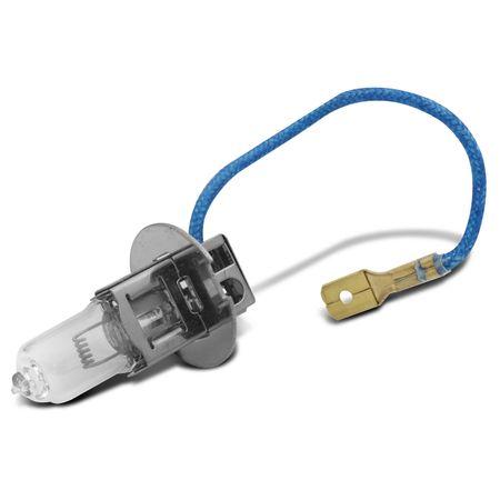 Lampada-Halogena-Tech-One-para-Caminhao-H3-3000K-70W-24V-Para-Aplicacao-em-Farol-connectparts---3-