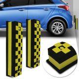 Protetor-de-Impacto-Parachoque-Parede-Base-Retangular-Amarelo-com-Preto-Garagem-2-Pecas-em-EVA-connectparts--1-