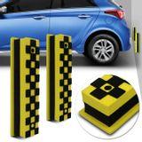 Protetor-de-Impacto-Parachoque-Parede-Base-Retangular-Amarelo-Preto-Estacionamento-2-Pecas-em-EVA-connectparts--1-