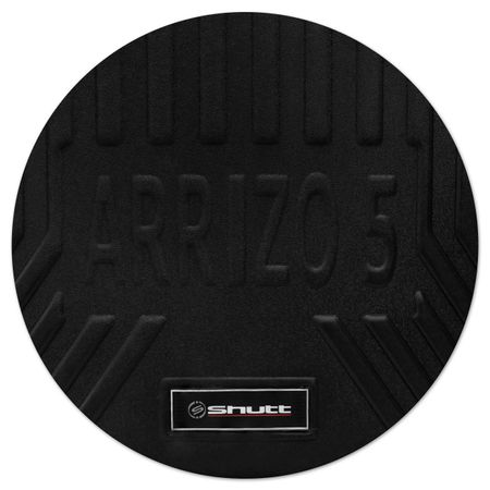 Tapete-Porta-Malas-Bandeja-Chery-Arrizo5-2019-Preto-SHUTT-Fabricado-em-PVC-connectparts---3-