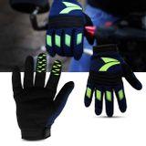 Luva-Motociclista-Motoqueiro-Racer-Azul-connectparts--1-