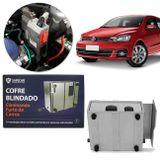 Cofre-Blindado-Modulo-Ecu-Volkswagen-Gol-CONNECTPARTS---1-