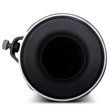 Escapamento-Moto-Esportivo-CG-Fan-150-ESI-2009-a-2012-Shutt-Powerbomb-Sem-Protetor-connectparts---4-