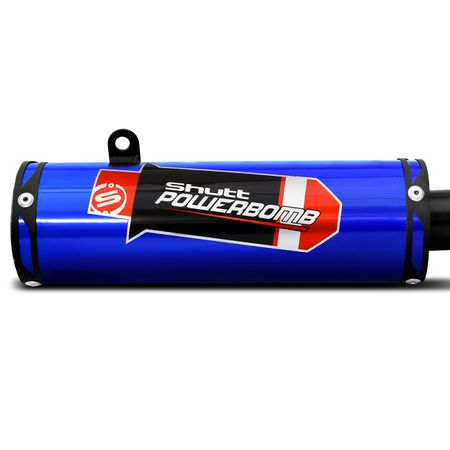 --Escapamento-Moto-Esportivo-CG-Start-160-2016-a-2017-Shutt-Powerbomb-Bacalhau-Sem-Protetor-connectparts---3-
