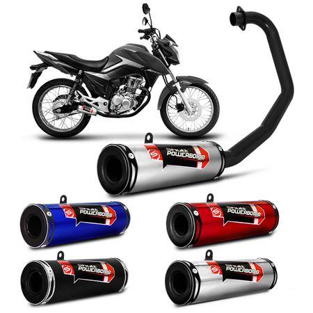 --Escapamento-Moto-Esportivo-CG-Start-160-2016-a-2017-Shutt-Powerbomb-Bacalhau-Sem-Protetor-connectparts---1-