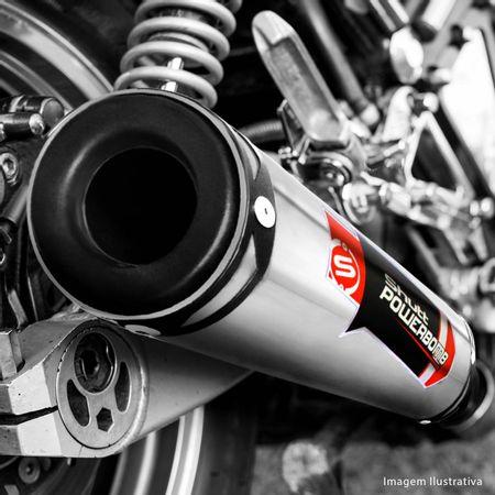 --Escapamento-Moto-Esportivo-CG-Start-160-2016-a-2017-Shutt-Powerbomb-Bacalhau-Sem-Protetor-connectparts---5-
