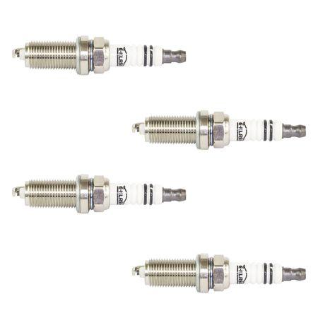 Kit-4-Velas-Ignicao-Niquel-Citroen-C3-Picasso-Peugeot-206-207-connectparts---2-