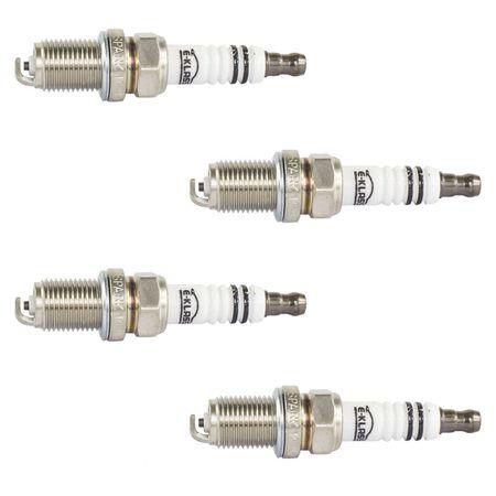 Kit-4-Velas-Ignicao-Niquel-Volkswagen-Gol-Saveiro-Fox-Parati-Polo-Hatch-Voyage-Kombi-connectparts---2-