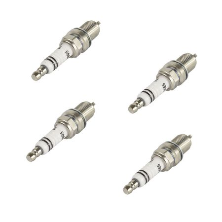 Kit-4-Velas-Ignicao-Uno-1.3-8V-Doblo-Brava-1.6-16V-Palio-1.3-8V-Scenic-2.0-connectparts---3-