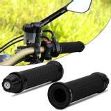 Manopla-Esportiva-Guidao-Moto-Aluminio-Universal-Preto-Stallion-03-connectparts---1-