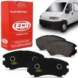 Pastilha-de-Freio-Traseira-Fiat-Ducato-10-14-18-2.3-2.8-Maxi-Cargo-2001-a-2004-Modelo-Bosch-ECO1325-connectparts---1-