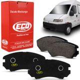 Pastilha-de-Freio-Traseira-Fiat-Ducato-11-15-2002-a-2004-Modelo-Bosch-ECO1325-Ecopads-connectparts---1-