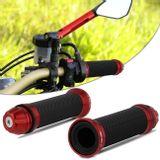 Manopla-Esportiva-Guidao-Moto-Aluminio-Universal-Vermelho-Stallion-03-connectparts---1-