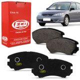 Pastilha-de-Freio-Traseira-Honda-Civic-VI-1.4i-1.4is-1.6i-Es-1.7i-1.7i-Vtec-01-em-Diante-ECO1397-connectparts---1-