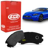 Pastilha-de-Freio-Traseira-Jaguar-XK-4.2i-V8-Cabrio-2006-em-Diante-Modelo-Teves-ECO1485-Ecopads-connectparts---1-