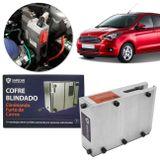 Cofre-Blindado-Modulo-Ecu-Ford-Ka-Fiesta-Renault-Logan-Sandero-connectparts---1-