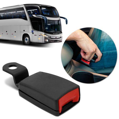 Fecho-Cinto-Seguranca-Dianteiro-Haste-Rigida-Onibus-G7-Preto-120-Mm-connectparts---1-