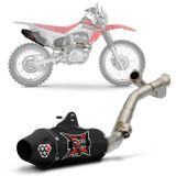 Escapamento-CRF-250-2019-Preto-connectparts---1-