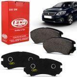 Pastilha-de-Freio-Traseira-Peugeot-308-SW-2.0I-16V-2007-em-Diante-Modelo-Girling-ECO1245-Ecopads-connectparts---1-