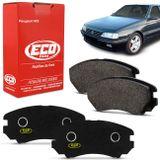 Pastilha-de-Freio-Traseira-Peugeot-405-1.9-2.0-1992-em-Diante-Modelo-Bosch-ECO1249-Ecopads-connectparts---1-