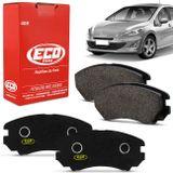 Pastilha-de-Freio-Traseira-Peugeot-408-2.0-16V-2011-em-Diante-Modelo-Girling-ECO1245-Ecopads-connectparts---1-