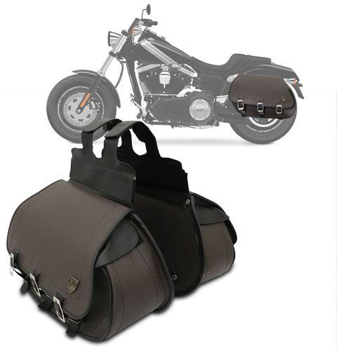 Bolsa-Alforge-Traseiro-Custom-32-litros-liso-marron-connectparts--1-