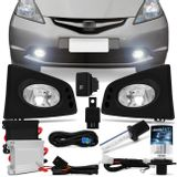 Kit-Kit-Farol-Milha-New-Fit-2009-2010-2011---Xenon-6000k-connectparts---1-